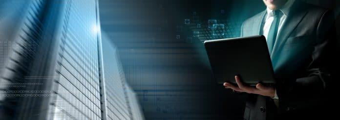 softwares para empresas que irão alavancar seu negócio
