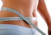 10 tipos de exercicios para perder barriga em casa