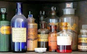 10 venenos mais mortais do mundo