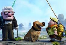14 Melhores filmes de animacao