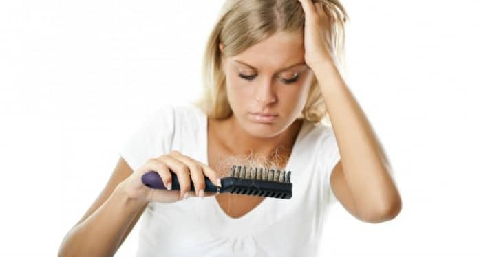 15 alimentos que ajudam a prevenir queda de cabelo