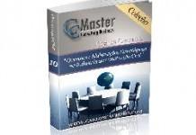 Coleção CC Master Vol 10 – Questões e Elaborações Estratégicas na Indústria da Construção Civil
