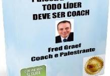 Como Ser um Líder Coach