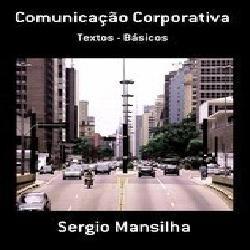 Comunicação Corporativa
