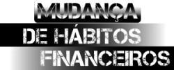 Curso Mudança de Hábitos Financeiros
