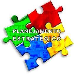 Curso de Planejamento Estratégico