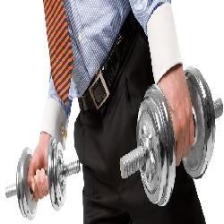 Gestão, Marketing, Vendas e Retenção aplicados ao Personal Trainer