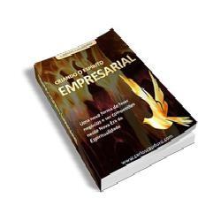 Livro Criando o Espírito Empresarial