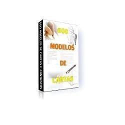 Modelos de Cartas e Documentos