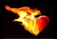 O Coração de um Evangelista