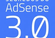 Segredos do Adsense 3.0