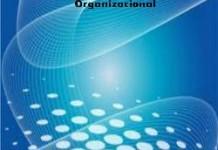 Sociologia e Desenvolvimento Organizacional