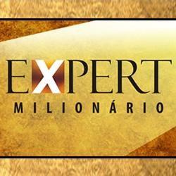 Expert Milionário
