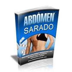 Abdômen Sarado - como definir o abdômen