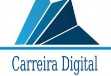 Carreira Digital – Negocio Online Escalável
