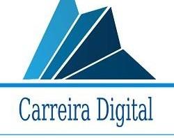 Carreira Digital – Negocio Online Escalável