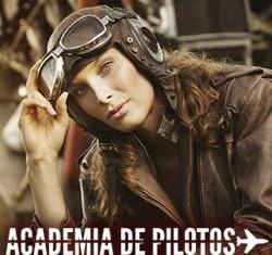 Academia de Pilotos Mude.nu