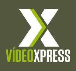 VideoXpress