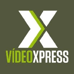 VideoXpress