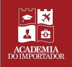 Academia do Importador (Importando Roupas de Marca)