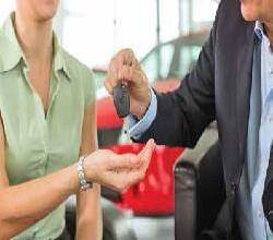 Cuidados ao comprar seu carro usado!