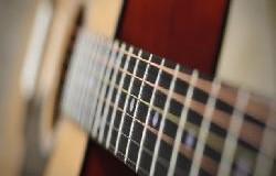 (Curso) Como aprender violão para Iniciantes