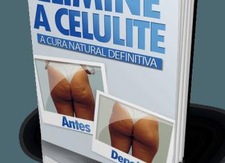 Elimine a Celulite
