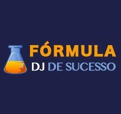Fórmula - DJ de Sucesso