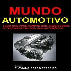 Mundo Automotivo