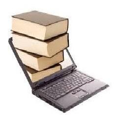 Coleção 5 e-books