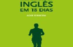 Como Melhorar seu Inglês em 18 dias