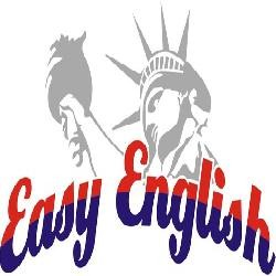 EASY ENGLISH EBOOK