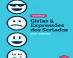 Gírias & Expressões dos Seriados III (com áudio)