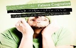 [e-book] Guia Tecla SAP Falsos Cognatos