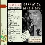 CURSO23. GRAMÁTICA ATUALIZADA (PORTUGUÊS)