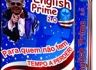 Curso English Prime