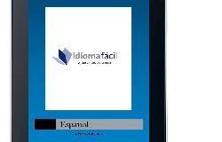 E-book espanhol + e-book de falsos cognatos + curso online gratuito