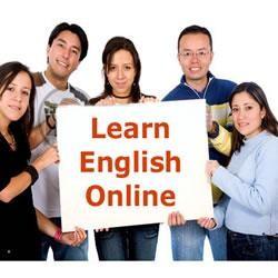 Inglês-Curso VIP Aprenda Inglês Fluente