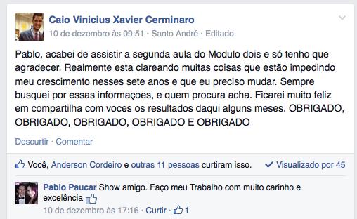 Caio-Vinicius