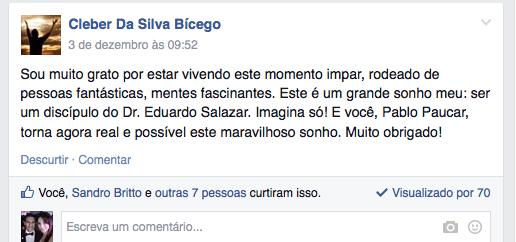 Cleber-Da-Silva