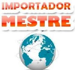 Importador Mestre 3.0