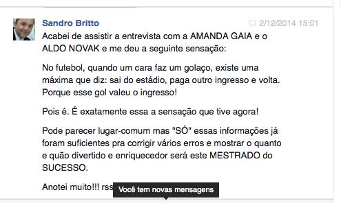 Sandro-Brito