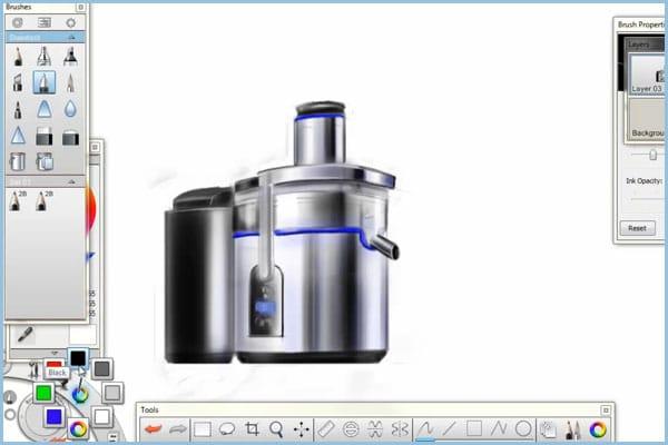 design-produto1
