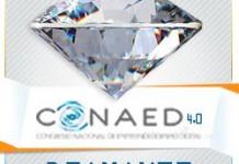 CONAED 4.0 - Pacote Diamante