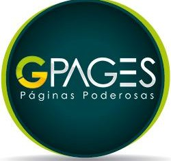 G Pages