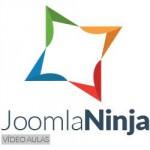 Joomla Ninja - Curso do Básico ao Avançado