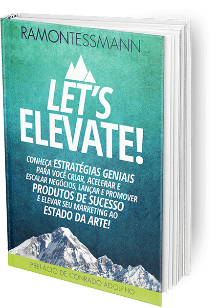 Livro Lets Elevate-2