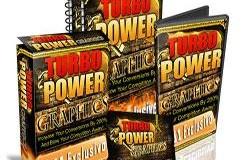 Turbo Power Suas Vendas 100 porcento Explosivas