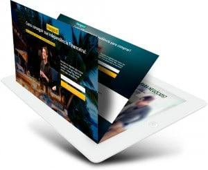 iPad-showcase2