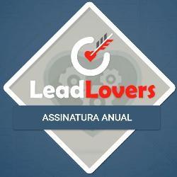 Lead Lovers - Pro 1